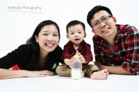 Hong Kong Baby Photographer__141pi