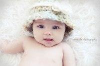 Hong Kong Best Newborn Baby Maternity Photographer.jpg