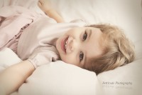 Hong Kong Best Newborn Baby Maternity Photographer_007pi