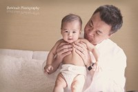 Hong Kong Best Newborn Baby Maternity Photographer_00pi