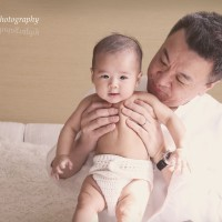 Hong Kong Best Newborn Baby Maternity Photographer_00pi