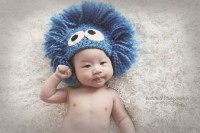 Hong Kong Best Newborn Baby Maternity Photographer_01