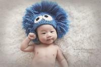 Hong Kong Best Newborn Baby Maternity Photographer_01