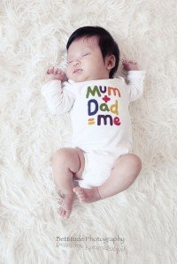 Hong Kong Best Newborn Baby Maternity Photographer_017pi