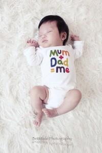 Hong Kong Best Newborn Baby Maternity Photographer_017pi