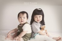 Hong Kong Best Newborn Baby Maternity Photographer_021i