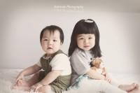 Hong Kong Best Newborn Baby Maternity Photographer_021i
