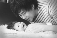 Hong Kong Best Newborn Baby Maternity Photographer_025ppi