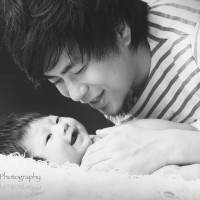 Hong Kong Best Newborn Baby Maternity Photographer_025ppi