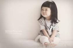 Hong Kong Best Newborn Baby Maternity Photographer_028pi