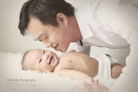 Hong Kong Best Newborn Baby Maternity Photographer_030i