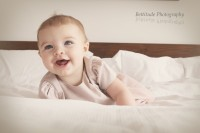 Hong Kong Best Newborn Baby Maternity Photographer_035pi