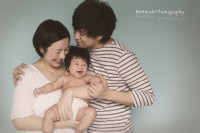 Hong Kong Best Newborn Baby Maternity Photographer_036pi