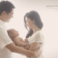 Hong Kong Best Newborn Baby Maternity Photographer_045pi