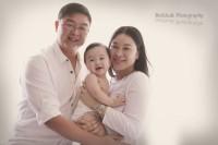 Hong Kong Best Newborn Baby Maternity Photographer_051pi