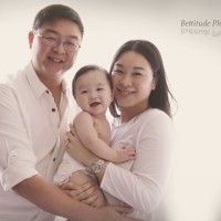 Hong Kong Best Newborn Baby Maternity Photographer_051pi