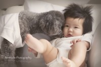 Hong Kong Best Newborn Baby Maternity Photographer_055pi
