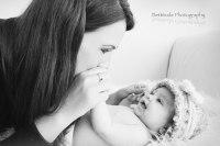 Hong Kong Best Newborn Baby Maternity Photographer_057ppi