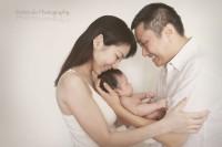 Hong Kong Best Newborn Baby Maternity Photographer_059p