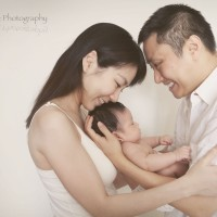 Hong Kong Best Newborn Baby Maternity Photographer_059p