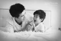 Hong Kong Best Newborn Baby Maternity Photographer_064i