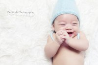 Hong Kong Best Newborn Baby Maternity Photographer_065pi