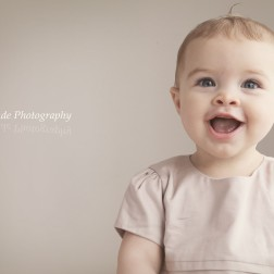 Hong Kong Best Newborn Baby Maternity Photographer_068pi