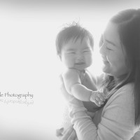 Hong Kong Best Newborn Baby Maternity Photographer_068ppi