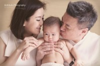 Hong Kong Best Newborn Baby Maternity Photographer_073pi