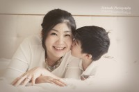Hong Kong Best Newborn Baby Maternity Photographer_076i