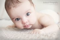 Hong Kong Best Newborn Baby Maternity Photographer_082pi