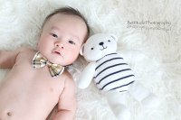 Hong Kong Best Newborn Baby Maternity Photographer_084pi