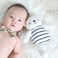 Hong Kong Best Newborn Baby Maternity Photographer_084pi