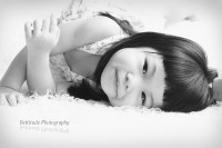 Hong Kong Best Newborn Baby Maternity Photographer_085ppi