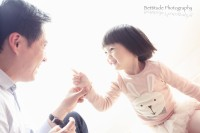 Hong Kong Best Newborn Baby Maternity Photographer_102pi