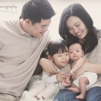Hong Kong Best Newborn Baby Maternity Photographer_108pi