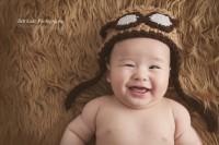 Hong Kong Best Newborn Baby Maternity Photographer_109pi