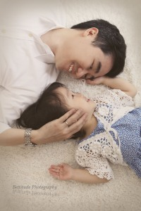 Hong Kong Best Newborn Baby Maternity Photographer_110pi