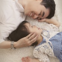 Hong Kong Best Newborn Baby Maternity Photographer_110pi