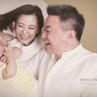Hong Kong Best Newborn Baby Maternity Photographer_121i