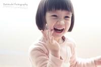 Hong Kong Best Newborn Baby Maternity Photographer_121pi