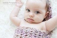 Hong Kong Best Newborn Baby Maternity Photographer_122i