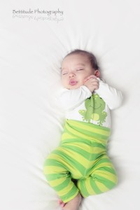 Hong Kong Best Newborn Baby Maternity Photographer_125ppi