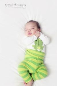 Hong Kong Best Newborn Baby Maternity Photographer_125ppi