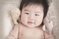 Hong Kong Best Newborn Baby Maternity Photographer_128pi