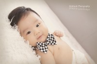 Hong Kong Best Newborn Baby Maternity Photographer_144pi