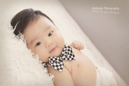 Hong Kong Best Newborn Baby Maternity Photographer_144pi