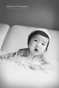 Hong Kong Best Newborn Baby Maternity Photographer_160ppi