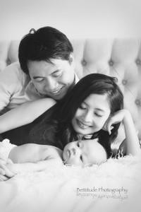 Hong Kong Best Newborn Baby Maternity Photographer_164ppi