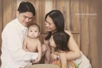 Hong Kong Best Newborn Baby Maternity Photographer_165pi